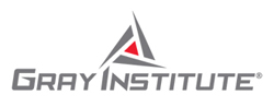 The Gray Institute Logo
